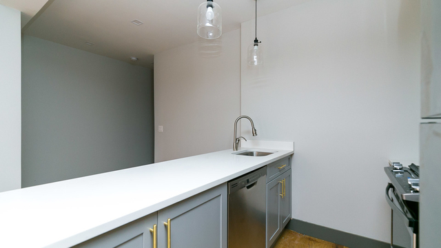 3 Bedrooms, Flatbush Rental in NYC for $3,375 - Photo 2