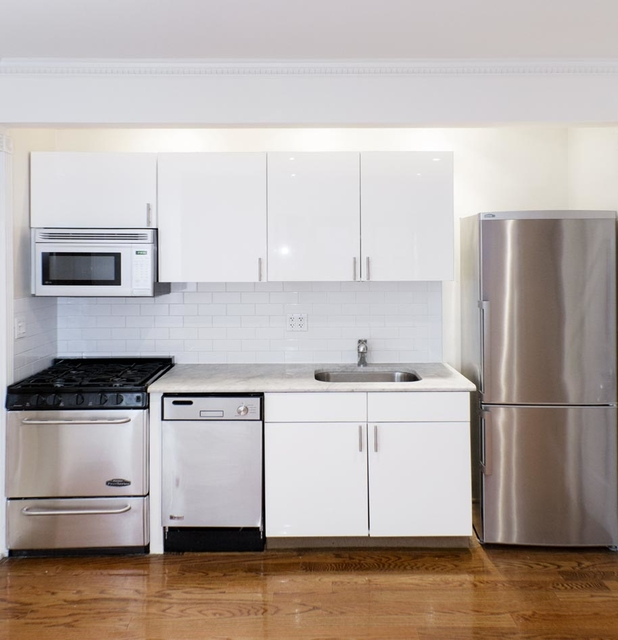 3 Bedrooms, West Village Rental in NYC for $5,995 - Photo 2