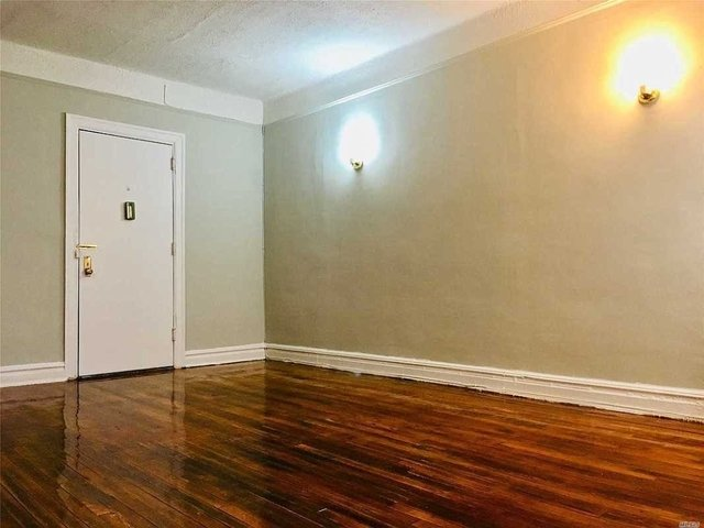 Studio, Flushing Rental in NYC for $1,575 - Photo 2