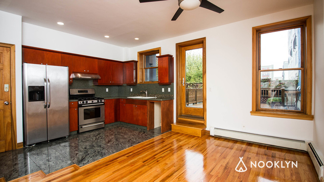 2 Bedrooms, Prospect Heights Rental in NYC for $3,599 - Photo 1