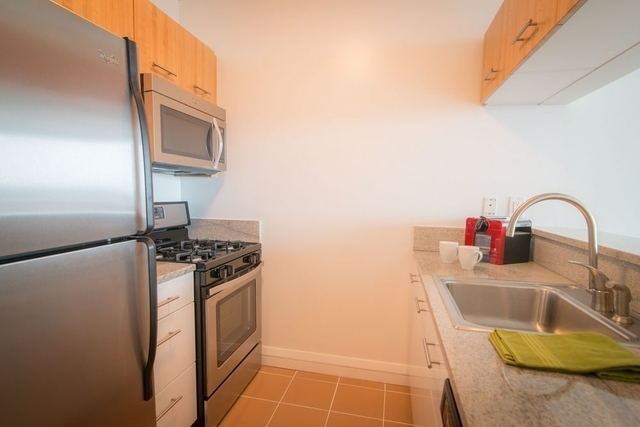 1 Bedroom, NoMad Rental in NYC for $4,379 - Photo 2