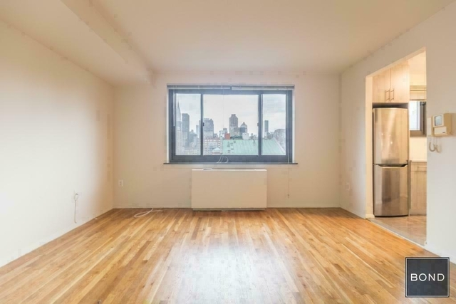 Studio, Rose Hill Rental in NYC for $2,435 - Photo 1