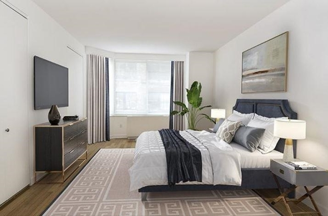 2 Bedrooms, Garment District Rental in NYC for $5,176 - Photo 1
