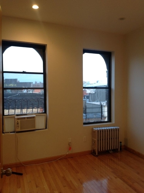2 Bedrooms, Little Italy Rental in NYC for $3,500 - Photo 1