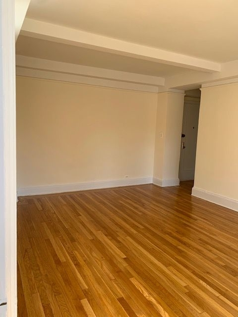 Studio, Gramercy Park Rental in NYC for $2,695 - Photo 2