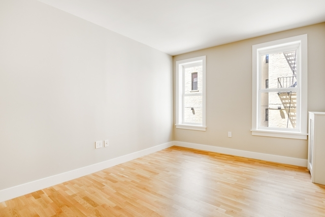 1 Bedroom, Prospect Lefferts Gardens Rental in NYC for $2,350 - Photo 2