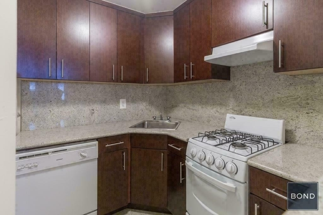 Studio, Greenwich Village Rental in NYC for $3,425 - Photo 2