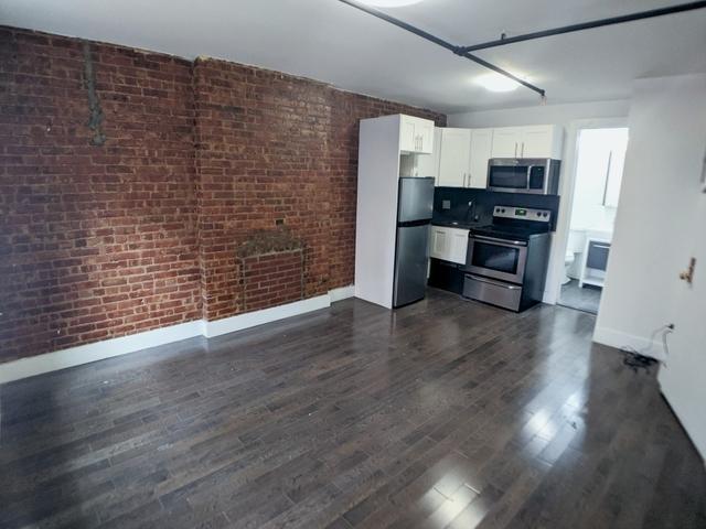 Studio, Central Harlem Rental in NYC for $1,725 - Photo 1
