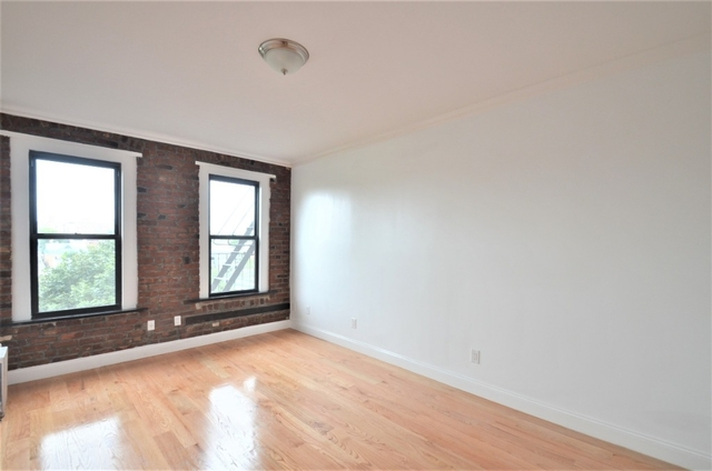 2 Bedrooms, Fordham Heights Rental in NYC for $2,150 - Photo 1