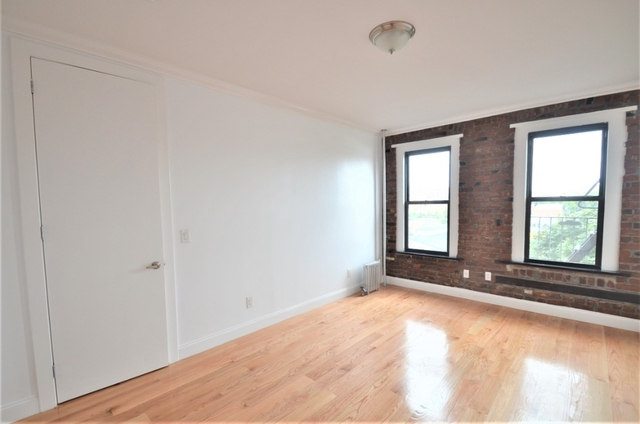 2 Bedrooms, Fordham Heights Rental in NYC for $2,150 - Photo 2