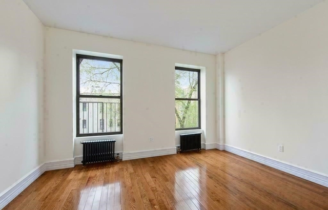 2 Bedrooms, Manhattan Valley Rental in NYC for $3,093 - Photo 1