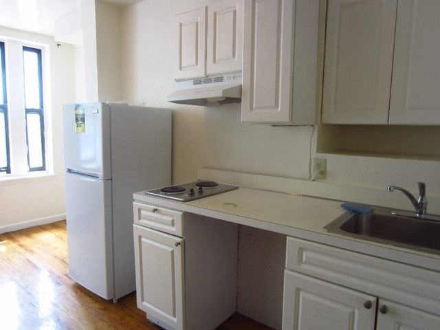 Studio, Bowery Rental in NYC for $1,975 - Photo 1