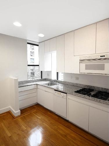 1 Bedroom, Midtown East Rental in NYC for $2,700 - Photo 1