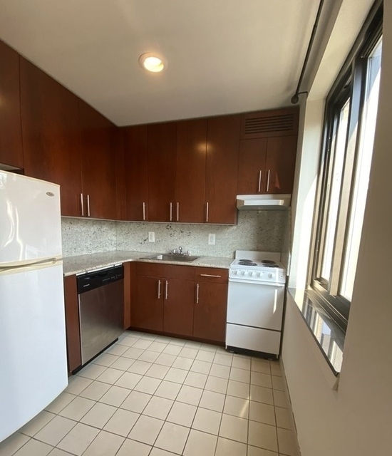 1 Bedroom, Kips Bay Rental in NYC for $3,395 - Photo 2