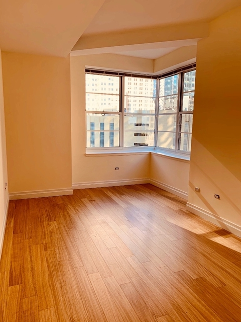 1 Bedroom, Financial District Rental in NYC for $3,420 - Photo 2