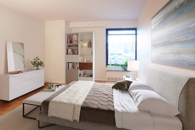 1 Bedroom, Kips Bay Rental in NYC for $3,491 - Photo 2