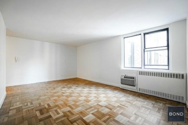 Studio, Yorkville Rental in NYC for $2,825 - Photo 2
