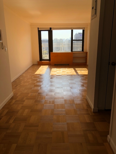 Studio, Gramercy Park Rental in NYC for $2,824 - Photo 1