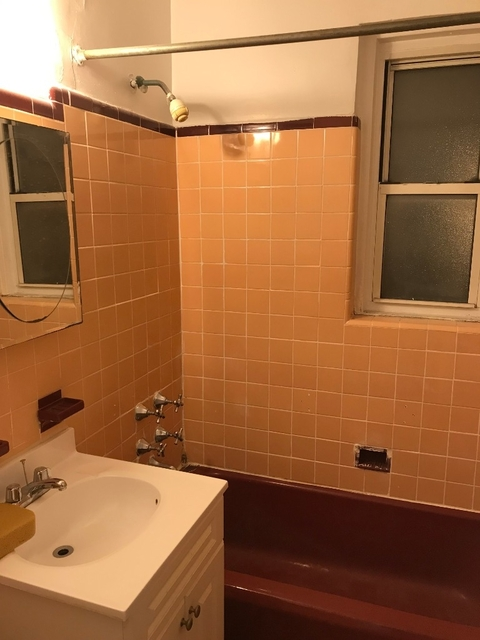 1 Bedroom, Bensonhurst Rental in NYC for $1,600 - Photo 2