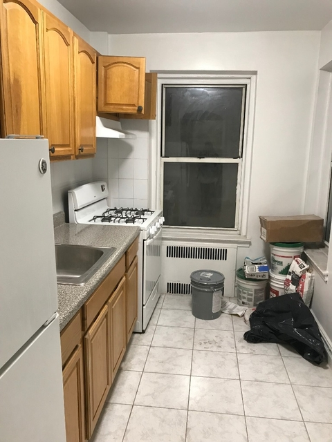 1 Bedroom, Bensonhurst Rental in NYC for $1,600 - Photo 1