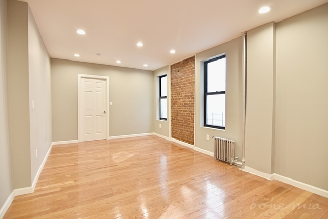 2 Bedrooms, Central Harlem Rental in NYC for $2,345 - Photo 2