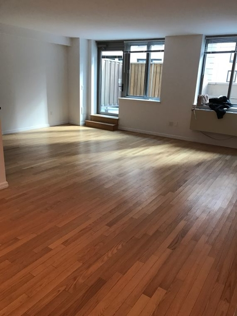 Studio, Financial District Rental in NYC for $3,048 - Photo 1