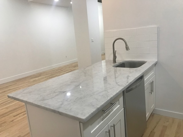 1 Bedroom, Clinton Hill Rental in NYC for $3,450 - Photo 2