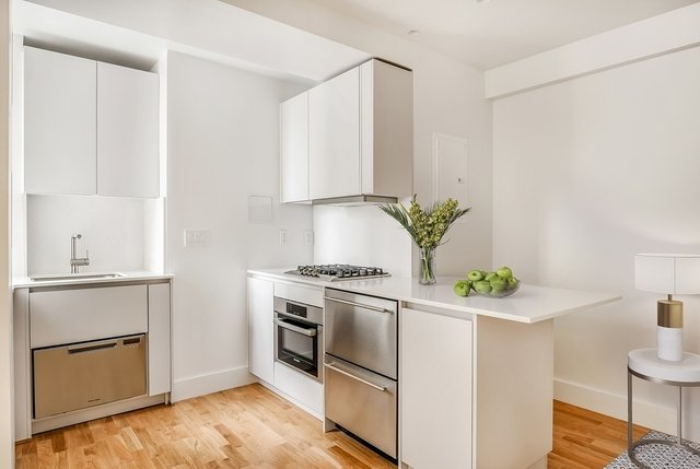 1 Bedroom, Gramercy Park Rental in NYC for $3,208 - Photo 2