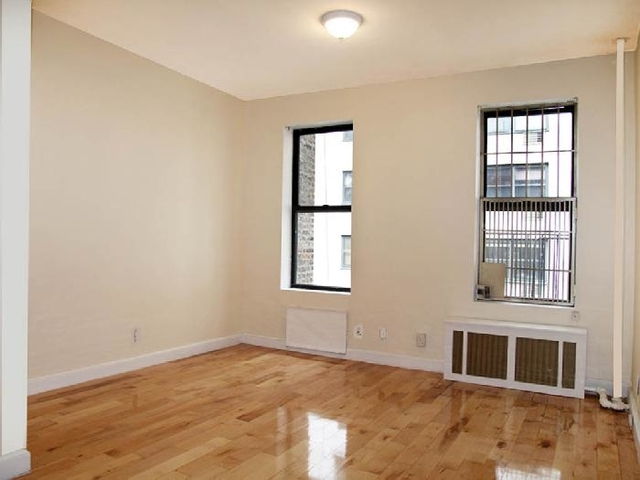 1 Bedroom, Midtown East Rental in NYC for $2,800 - Photo 1