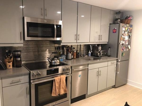 2 Bedrooms, Hamilton Heights Rental in NYC for $3,060 - Photo 2