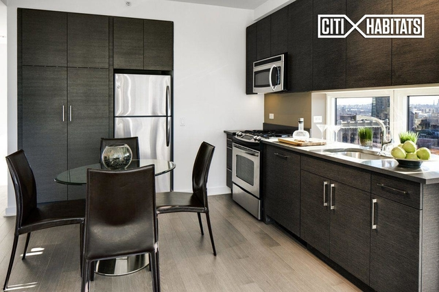 1 Bedroom, Murray Hill Rental in NYC for $6,430 - Photo 1