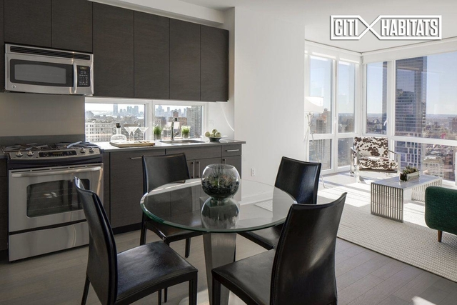 1 Bedroom, Murray Hill Rental in NYC for $6,430 - Photo 2