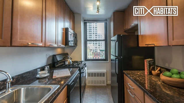 4 Bedrooms, Rose Hill Rental in NYC for $14,558 - Photo 2
