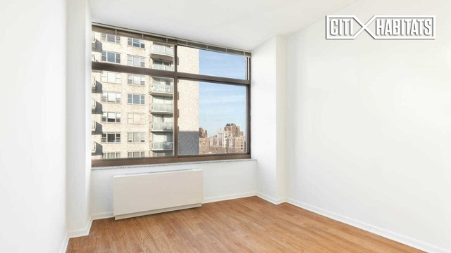 2 Bedrooms, Murray Hill Rental in NYC for $6,287 - Photo 1