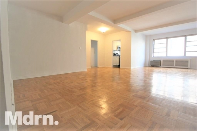 1 Bedroom, Gramercy Park Rental in NYC for $3,125 - Photo 2