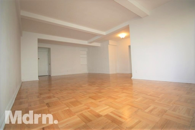 1 Bedroom, Gramercy Park Rental in NYC for $3,125 - Photo 1