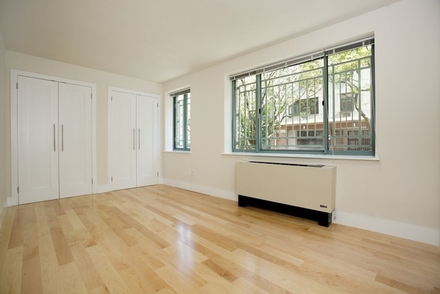 1 Bedroom, West Village Rental in NYC for $7,095 - Photo 2