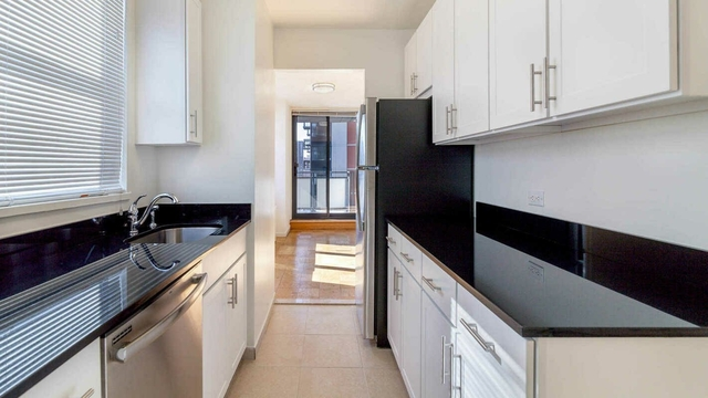 2 Bedrooms, Murray Hill Rental in NYC for $7,081 - Photo 1