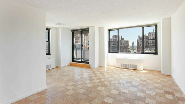 2 Bedrooms, Murray Hill Rental in NYC for $7,081 - Photo 2