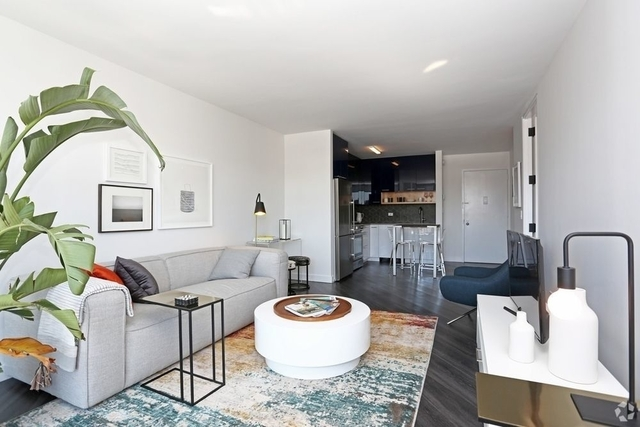 2 Bedrooms, Alphabet City Rental in NYC for $6,804 - Photo 2