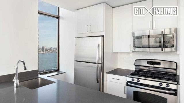 3 Bedrooms, Murray Hill Rental in NYC for $7,316 - Photo 2