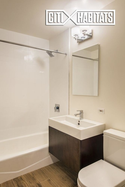 Studio, Murray Hill Rental in NYC for $3,105 - Photo 2
