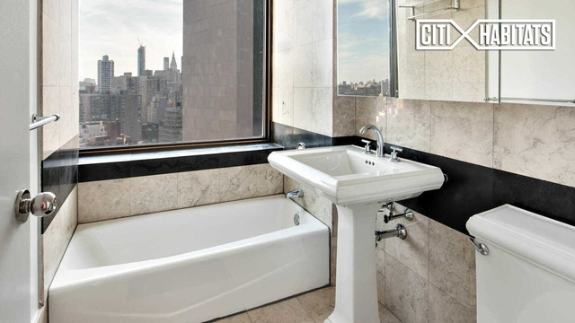2 Bedrooms, Murray Hill Rental in NYC for $7,281 - Photo 1