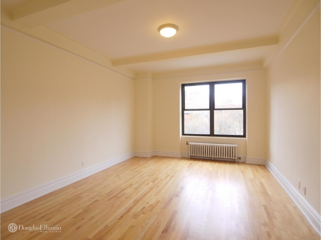 1 Bedroom, East Village Rental in NYC for $4,650 - Photo 2