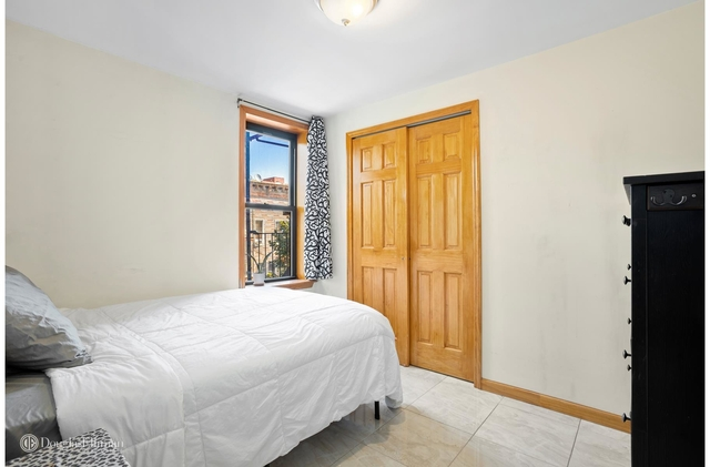 3 Bedrooms, Sunset Park Rental in NYC for $2,250 - Photo 2