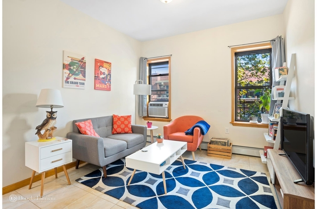 3 Bedrooms, Sunset Park Rental in NYC for $2,250 - Photo 1