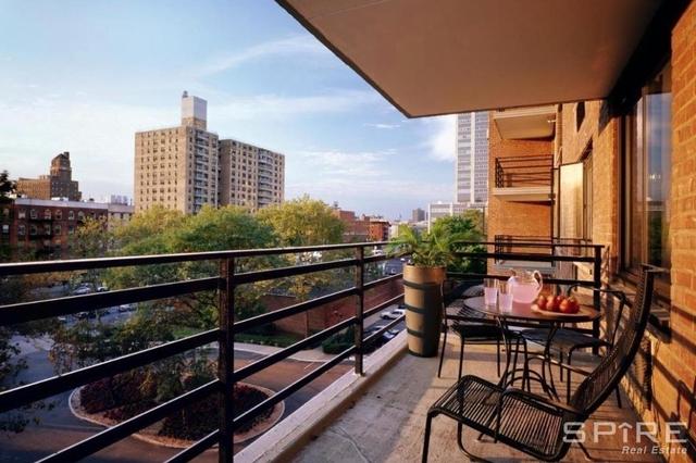 1 Bedroom, Central Harlem Rental in NYC for $2,325 - Photo 1