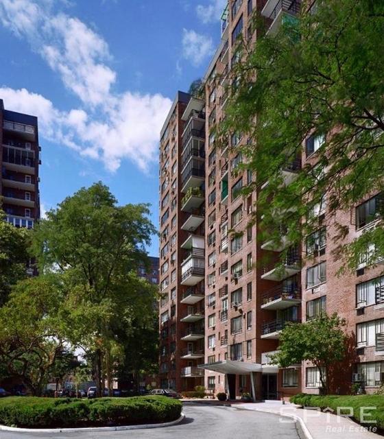 1 Bedroom, Central Harlem Rental in NYC for $2,325 - Photo 2