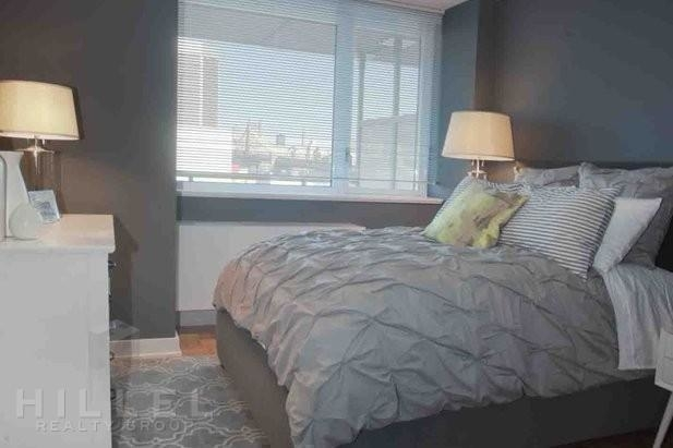 1 Bedroom, Long Island City Rental in NYC for $3,250 - Photo 1