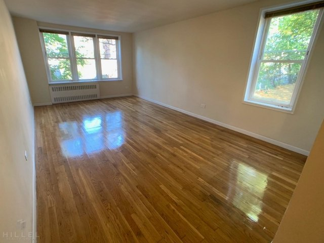 1 Bedroom, Murray Hill, Queens Rental in NYC for $1,880 - Photo 2